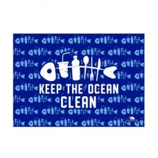 Telo CLEAN OCEAN