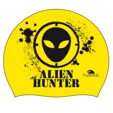 Alien Hunter - Cuffia